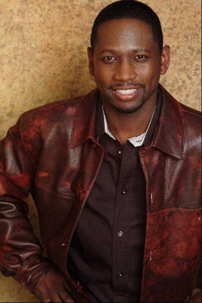 guy torry joe torry