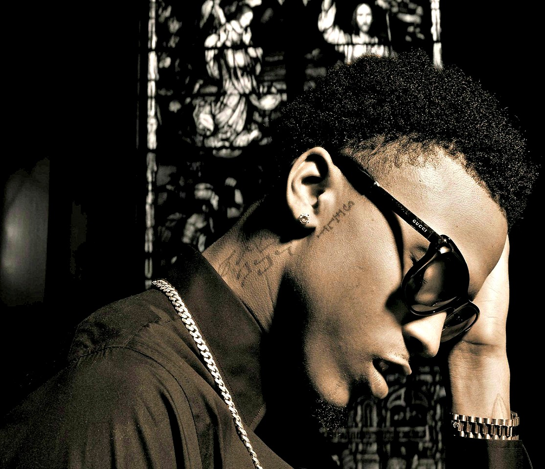 august alsina i luv this